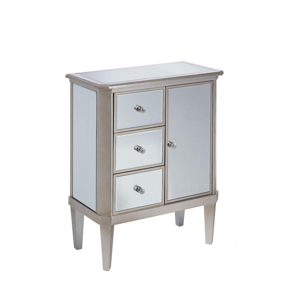 Muebles De Espejo Muebles De Espejo With Muebles De Espejo  # Muebles Wc Segunda Mano